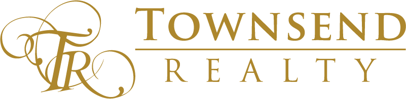 Townsend Realty